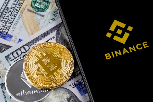 Stolen Binance Funds Still Being Laundered Through Mixers, Researchers Claim
